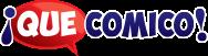 quecomico.com