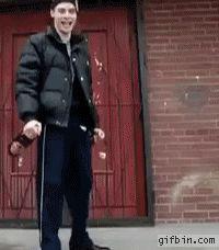 1338313384_russian_guy_dances_with_beer