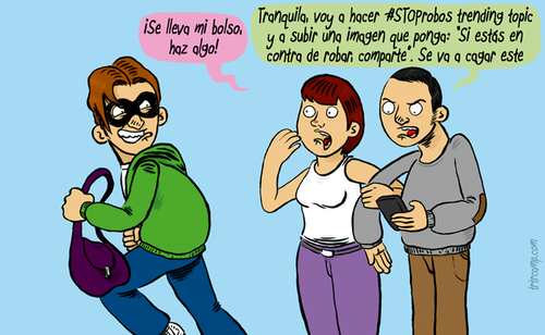 https://quecomico.com/wp-content/uploads/2014/11/Lo-inutil-de-twitter.png