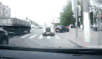 Un mal conductor