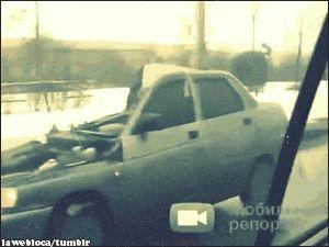 autos en rusia