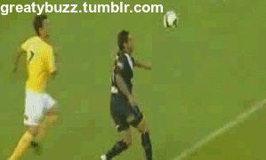 El futbol es un deporte de machos
