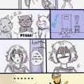 Los gatos dominaran el mundo