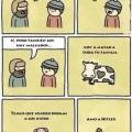 animales malvados
