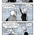 los adultos mayores se aprovechan de nestra nobleza