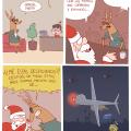 los drones han cambiado la vida de las personas