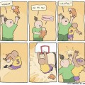 Como cuidar un bebe