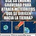 El heroe de Jupiter