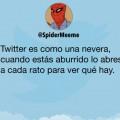 Como funciona Twitter