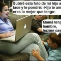 Como ser padres modernos
