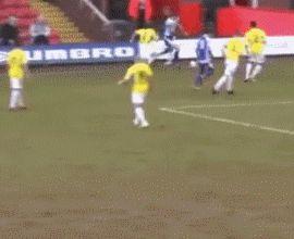 Futbol o lucha libre