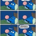 Porque el cerebro no nos deja dormir