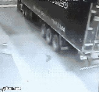 Una nueva manera de robar automoviles
