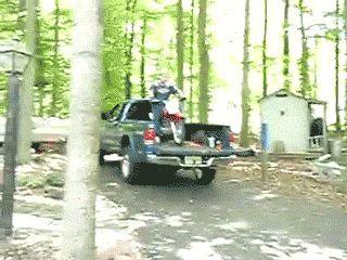 Experto en motos