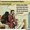 La verdad tras el nacimiento de jesus