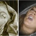 Lindsay Lohan es la elegida