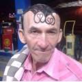 Un peinado para dar amor