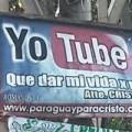 Yo tube