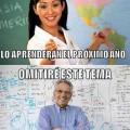Como funciona la Universidad