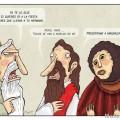 El hermano de Jesus