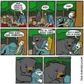 Esto podria salvar tu vida ante el ataque de un oso