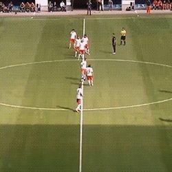 Estrateguias del futbol aleman