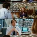 La honestidad en la entrevista de trabajo