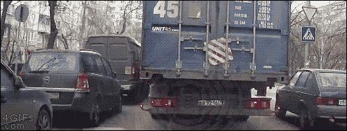 La nueva manera de robar automoviles