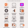 Como hacer un Power Point