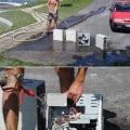 Como limpiar el PC
