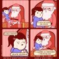 El mejor regalo para esta navidad