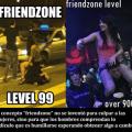 Friendzone su verdadero significado