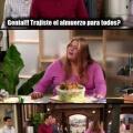 Las personas obesas son mas sencibles