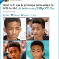 Los problemas del hijo de Will Smith