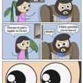 El casamiento de tu hija