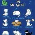 El curriculum de tu gato