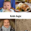 Logica de los niños