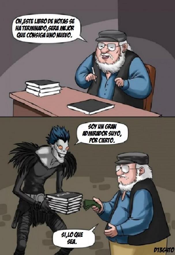 Porque mueren los personajes de game of game of thrones