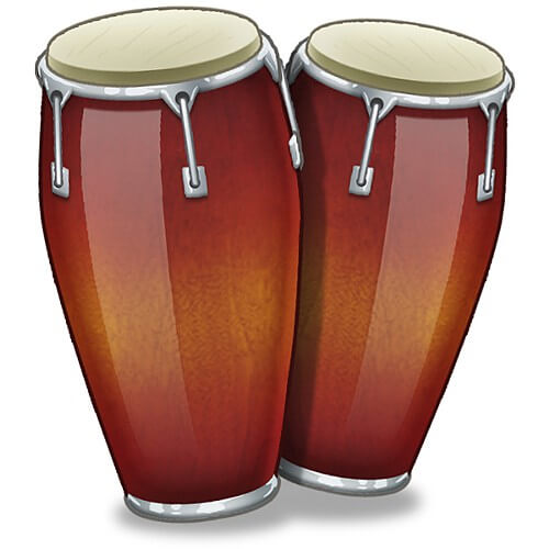conga_drums_emoji