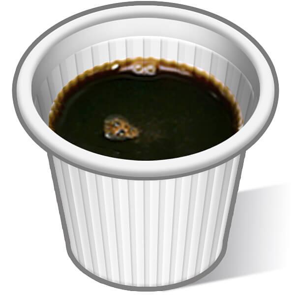 cuban_coffee_emoji_2