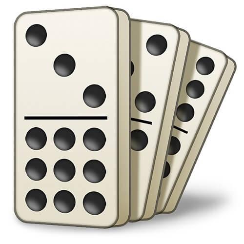dominoes_emoji