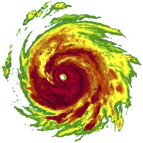 hurricane_emoji