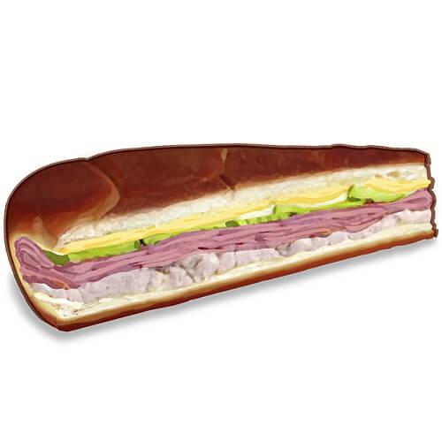 media_noche_sandwich_emoji
