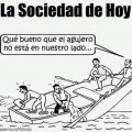 Asi funciona la sociedad actual