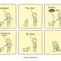 El amor por nuestras mascotas