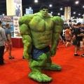 El extraño hulk