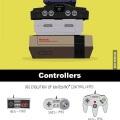 La increible evolucion de Nintendo en todos sus aspectos