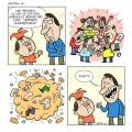 La verdad detras de la Copa America