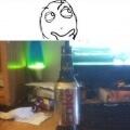 Metodos para camuflar a la cerveza