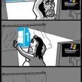 Todos hablan de Windows 10 porque